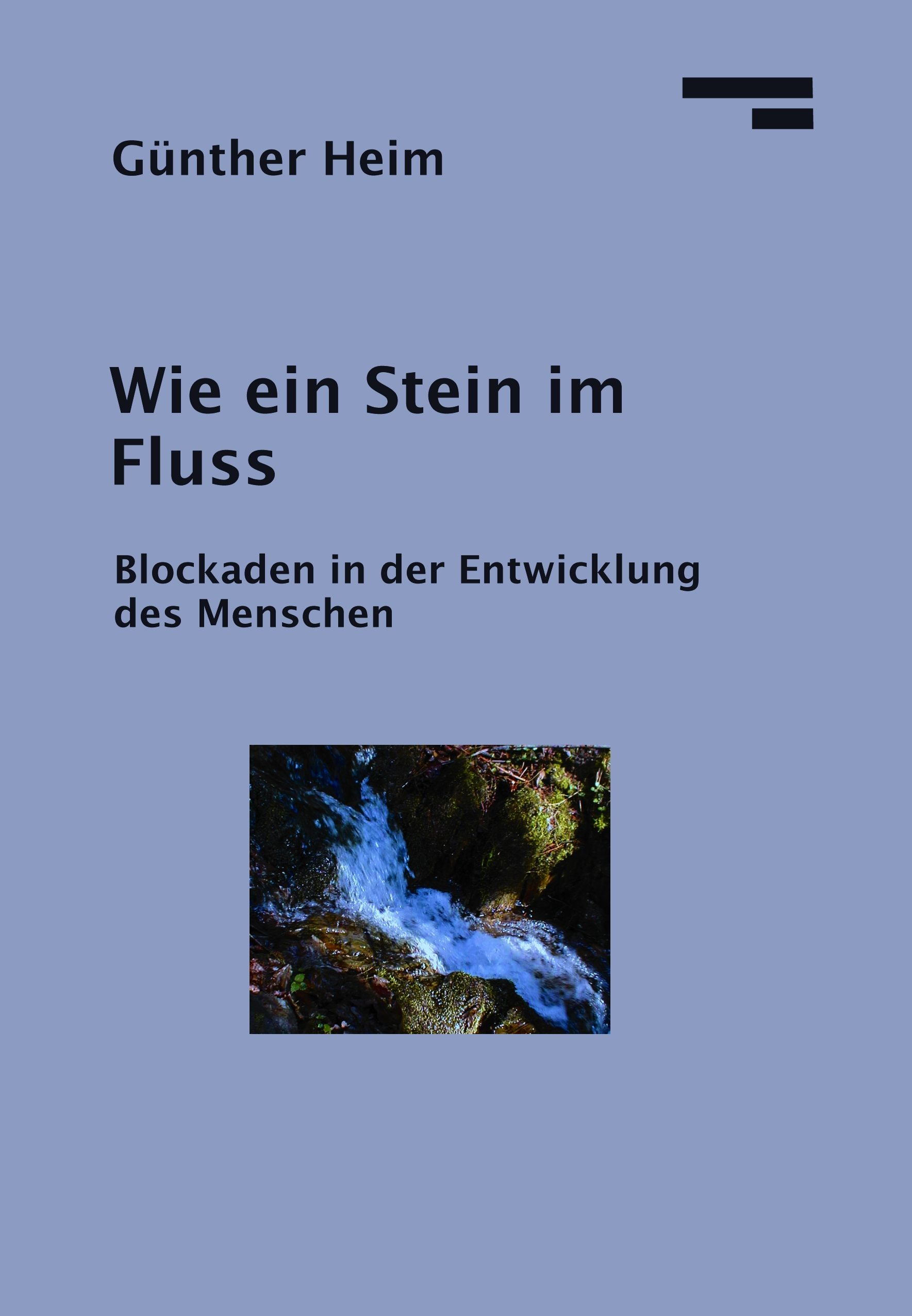 Blockadentheorie